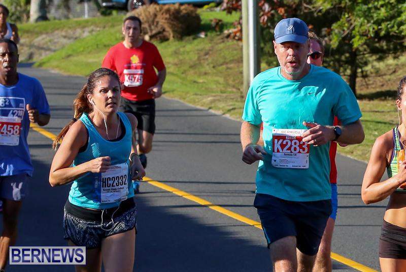 Bermuda-Race-Weekend-10K-January-14-2017-116