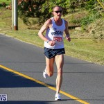 Bermuda Race Weekend 10K, January 14 2017-12