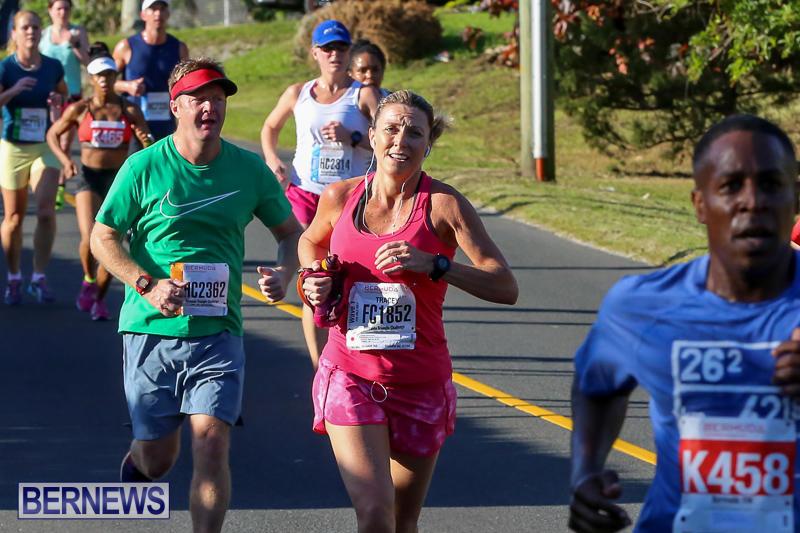 Bermuda-Race-Weekend-10K-January-14-2017-120