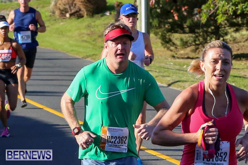 Bermuda-Race-Weekend-10K-January-14-2017-122