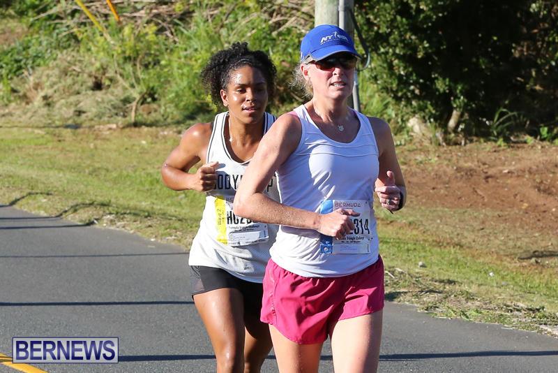 Bermuda-Race-Weekend-10K-January-14-2017-124