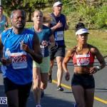 Bermuda Race Weekend 10K, January 14 2017-125