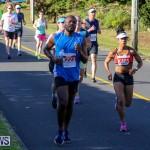 Bermuda Race Weekend 10K, January 14 2017-126
