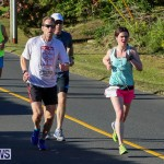 Bermuda Race Weekend 10K, January 14 2017-127