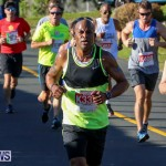 Bermuda Race Weekend 10K, January 14 2017-130