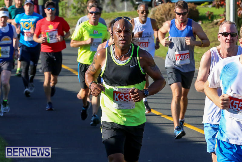 Bermuda-Race-Weekend-10K-January-14-2017-130