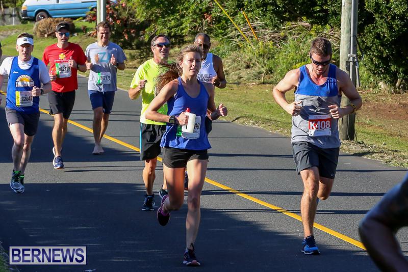 Bermuda-Race-Weekend-10K-January-14-2017-132