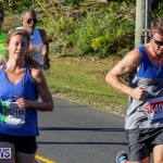Bermuda Race Weekend 10K, January 14 2017-133