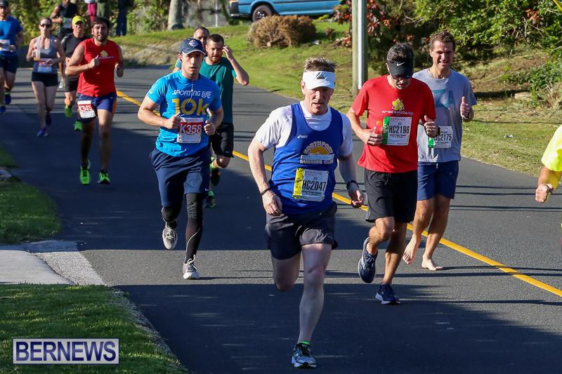 Bermuda-Race-Weekend-10K-January-14-2017-134