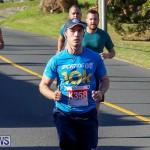Bermuda Race Weekend 10K, January 14 2017-136