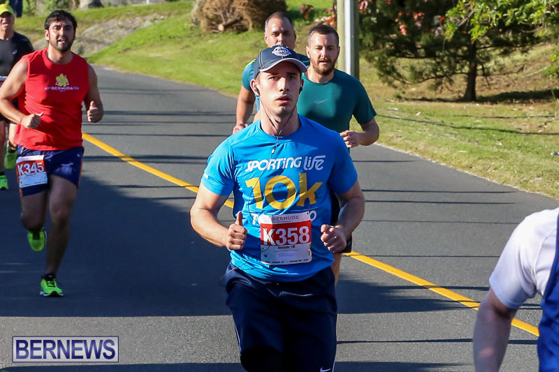 Bermuda-Race-Weekend-10K-January-14-2017-136