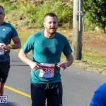 Bermuda Race Weekend 10K, January 14 2017-138