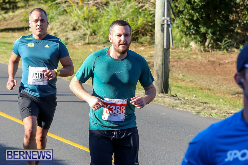 Bermuda-Race-Weekend-10K-January-14-2017-138