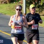 Bermuda Race Weekend 10K, January 14 2017-142