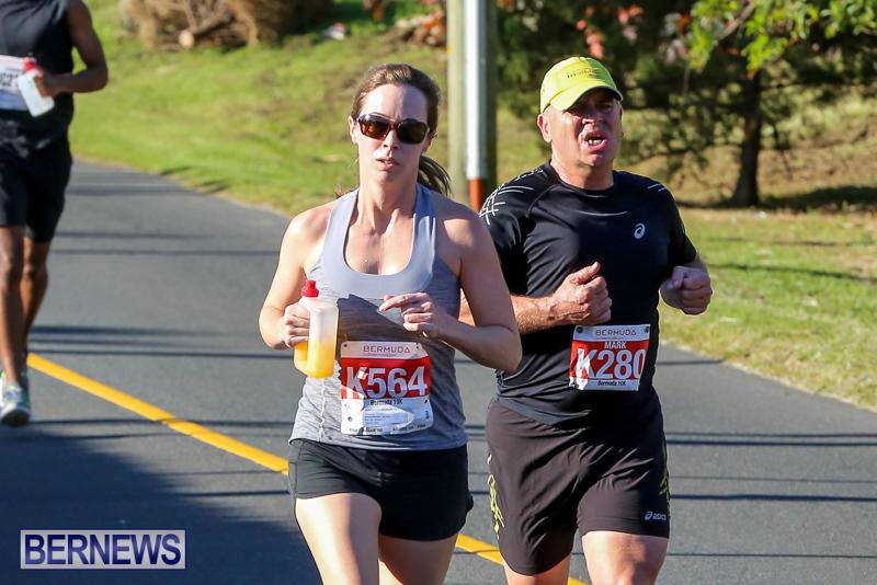 Bermuda-Race-Weekend-10K-January-14-2017-142