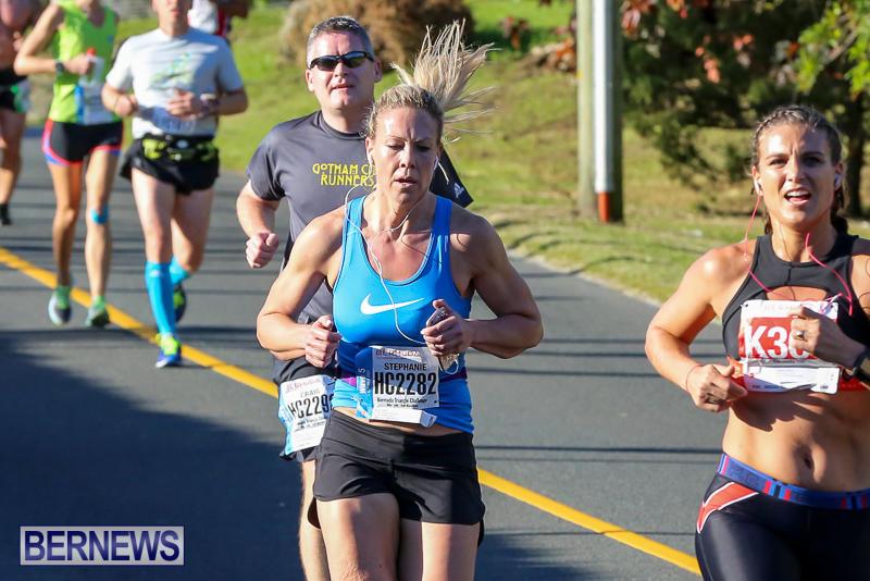 Bermuda-Race-Weekend-10K-January-14-2017-145