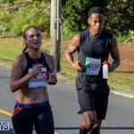 Bermuda Race Weekend 10K, January 14 2017-146