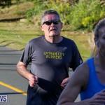 Bermuda Race Weekend 10K, January 14 2017-147