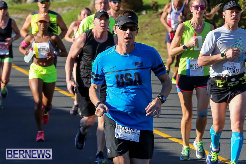 Bermuda-Race-Weekend-10K-January-14-2017-149