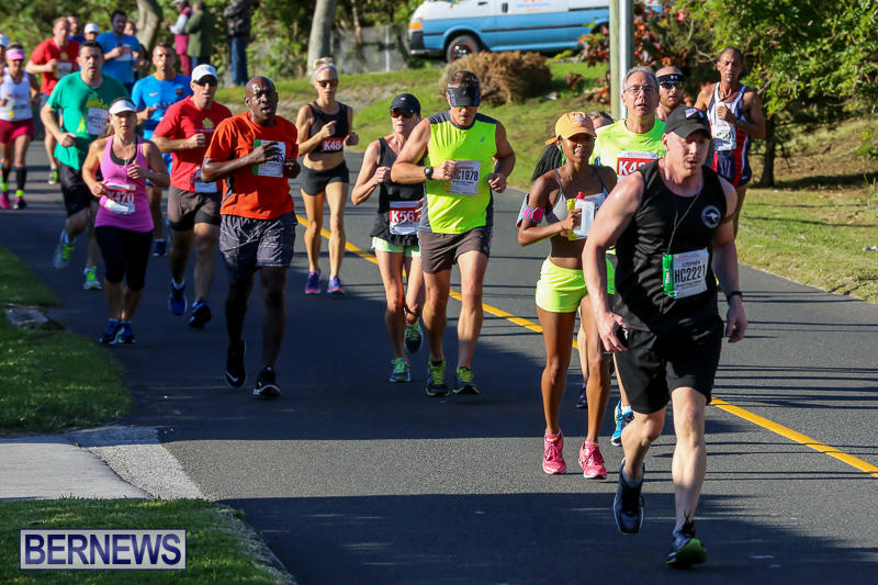 Bermuda-Race-Weekend-10K-January-14-2017-153
