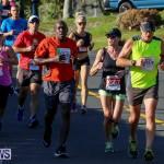 Bermuda Race Weekend 10K, January 14 2017-154