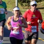 Bermuda Race Weekend 10K, January 14 2017-158