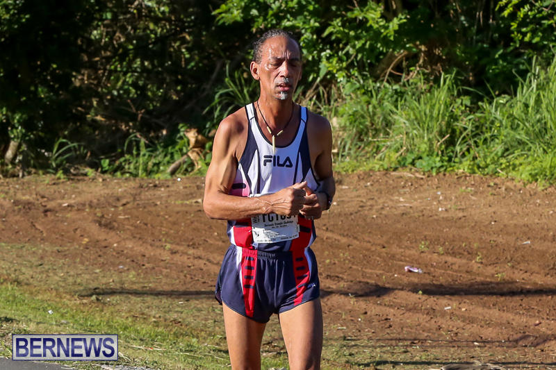 Bermuda-Race-Weekend-10K-January-14-2017-160