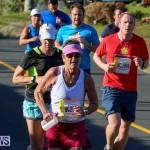 Bermuda Race Weekend 10K, January 14 2017-161