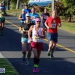 Bermuda Race Weekend 10K, January 14 2017-162