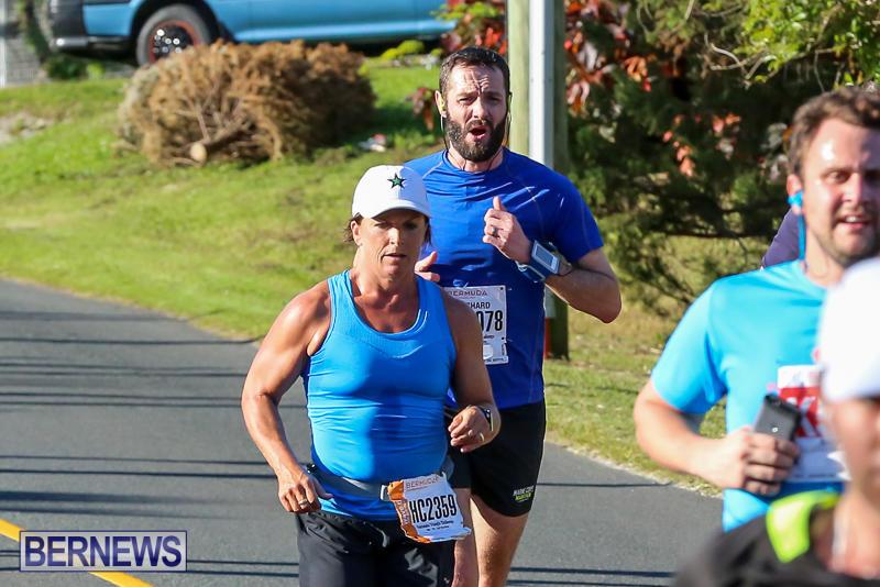 Bermuda-Race-Weekend-10K-January-14-2017-163