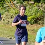 Bermuda Race Weekend 10K, January 14 2017-165