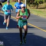 Bermuda Race Weekend 10K, January 14 2017-167