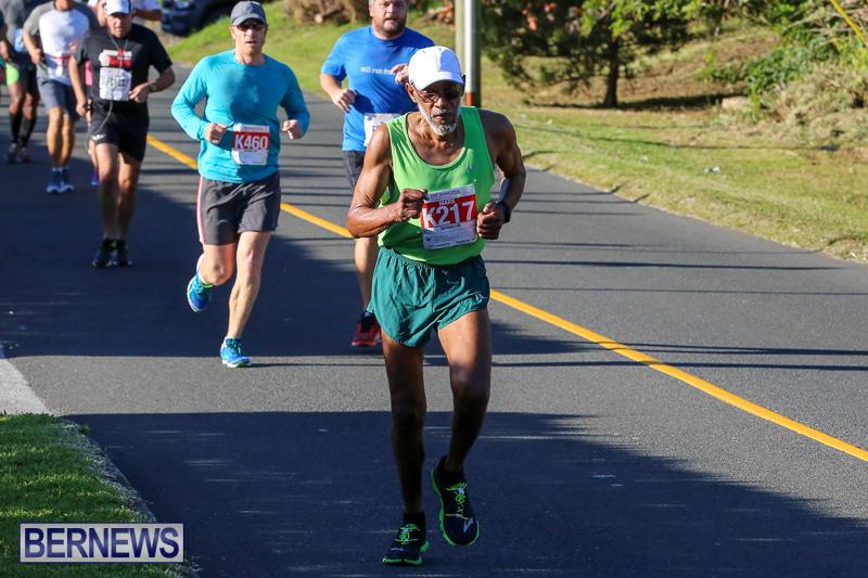 Bermuda-Race-Weekend-10K-January-14-2017-167