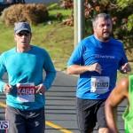 Bermuda Race Weekend 10K, January 14 2017-168
