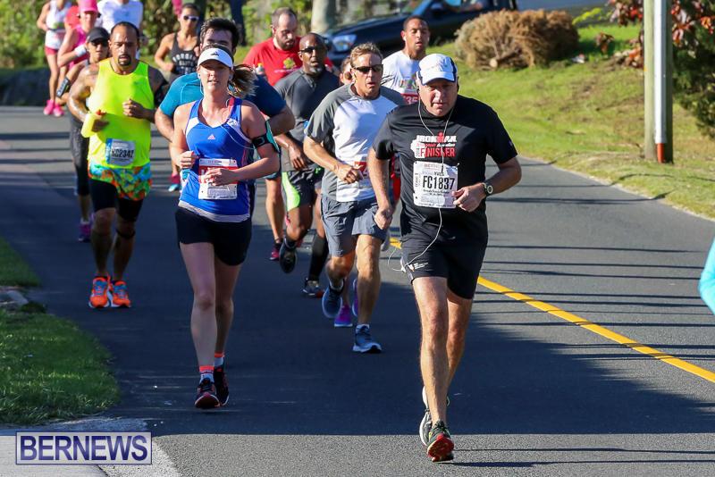 Bermuda-Race-Weekend-10K-January-14-2017-169
