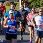 Bermuda Race Weekend 10K, January 14 2017-170