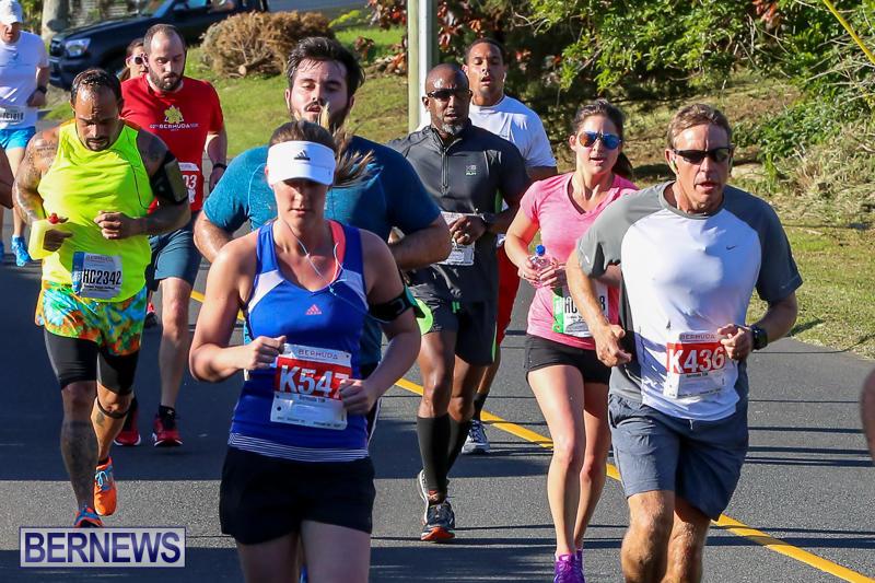 Bermuda-Race-Weekend-10K-January-14-2017-170