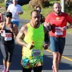 Bermuda Race Weekend 10K, January 14 2017-171