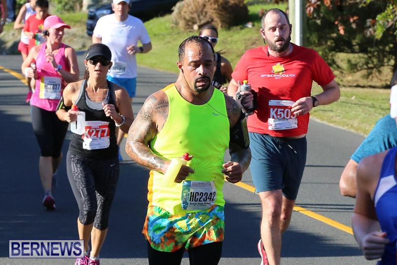 Bermuda-Race-Weekend-10K-January-14-2017-171