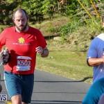 Bermuda Race Weekend 10K, January 14 2017-172
