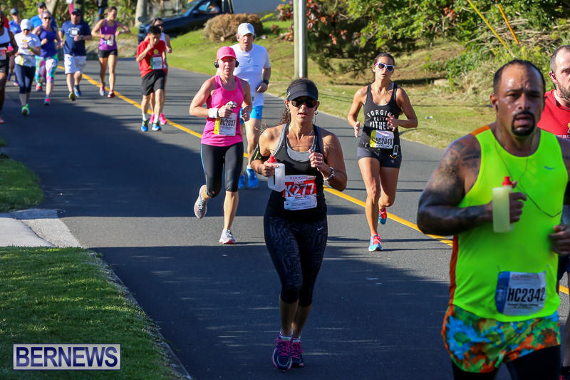 Bermuda-Race-Weekend-10K-January-14-2017-173