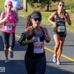 Bermuda Race Weekend 10K, January 14 2017-174