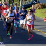 Bermuda Race Weekend 10K, January 14 2017-177