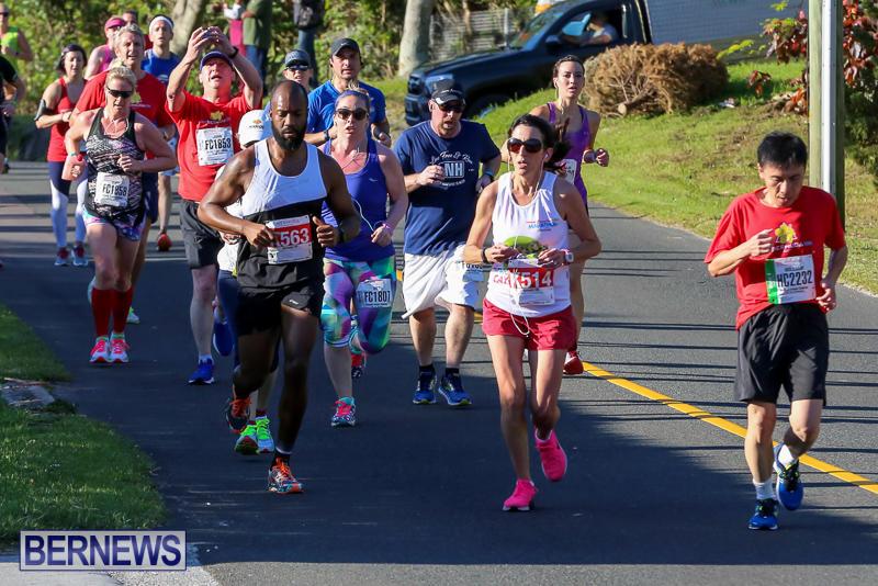 Bermuda-Race-Weekend-10K-January-14-2017-177