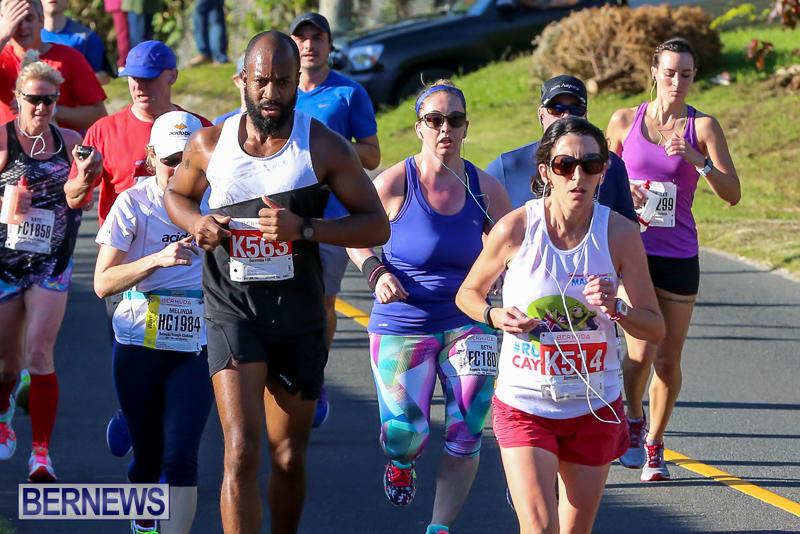 Bermuda-Race-Weekend-10K-January-14-2017-179