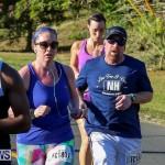 Bermuda Race Weekend 10K, January 14 2017-181