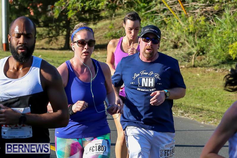 Bermuda-Race-Weekend-10K-January-14-2017-181