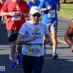 Bermuda Race Weekend 10K, January 14 2017-182