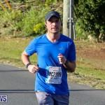 Bermuda Race Weekend 10K, January 14 2017-184