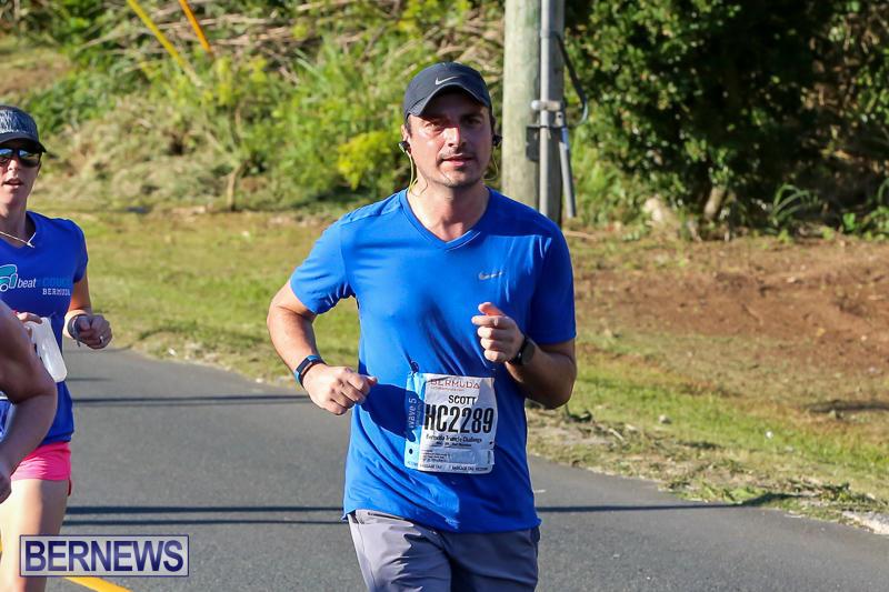 Bermuda-Race-Weekend-10K-January-14-2017-184